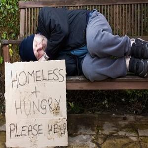 1347709735_Homeless